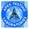 Apex Testing Labs
